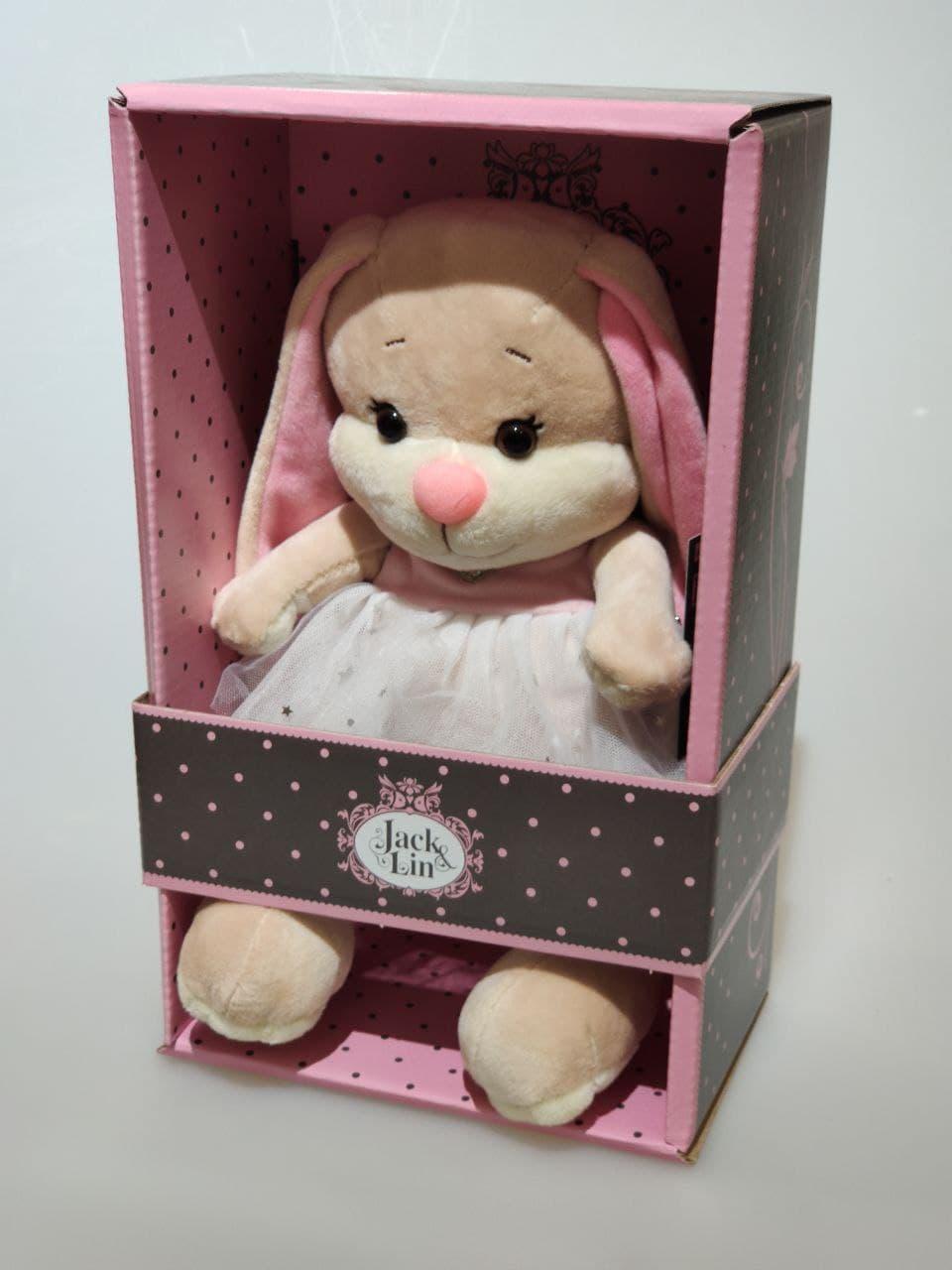 Мягкая игрушка №505